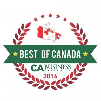 Canadian Business executive, best business in canada, best of canada, media resources