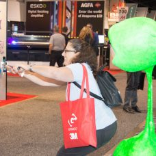 Sign Expo Canada 2016 Media Resources {Filename»}-86