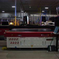 Large format printing, large format printers, digital printing, billboard printing, POP printing, vehicle wraps, media resources, digital printing, digital printers, transit shelter advertising, fleet wraps, billboards, advertising, media, ad campaigns, advertising campaigns, large printing, large format printing, digital printers