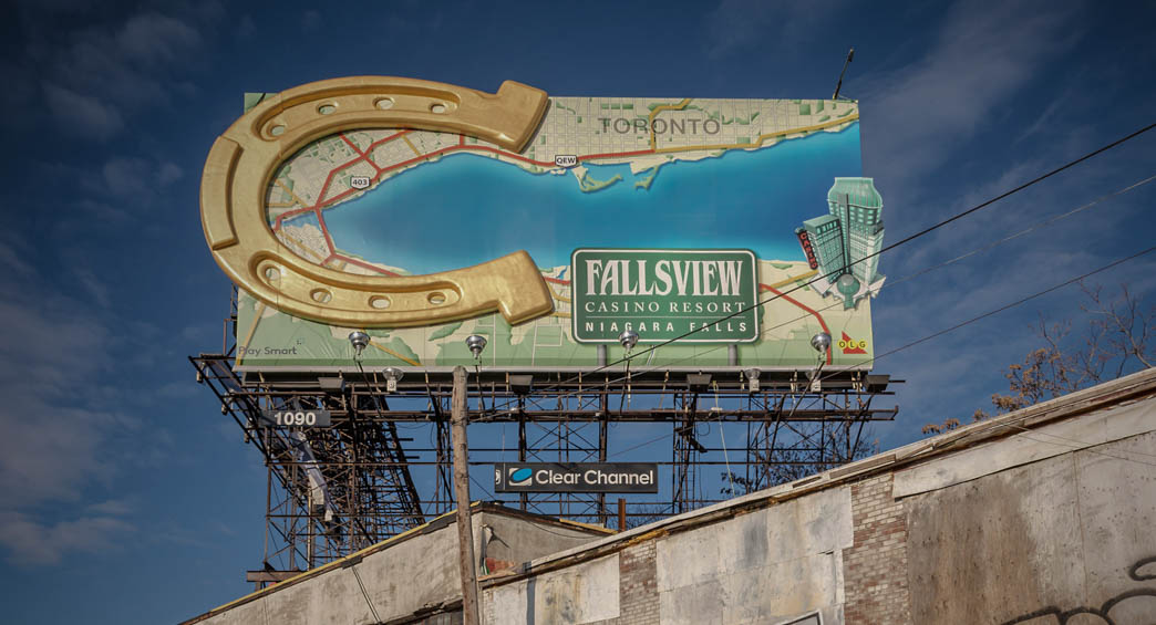 3d billboards, 3d fabrication, 3D Props, billboard advertising, CREATIVE 3D IDEAS, creative advertising, film props, marketing ideas, media resources, movie props, props, theatre props, toronto 3D services, trade show displays