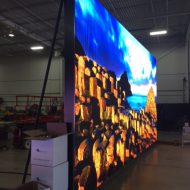 Digital LED, Digital LED Signs, LED Signs, LED Signage, Digital Signage, Sign Manufacturing, Interior Signage, Exterior Signage, Digital Billboards, LED Billboards, Highway Billboards, Highway Advertising, Billboard Companies, Media Resources, digital scoreboards, sports scoreboards, video displays, LED displays, LED video displays, message signs