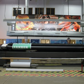 Large Format Printing at Media Resources (3)