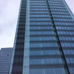 Signs Unlimited-Nestle High Rise_1