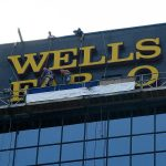 Wells Fargo-Columbia, SC (1 of 2)