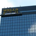 Wells Fargo-Columbia, SC (2 of 2)