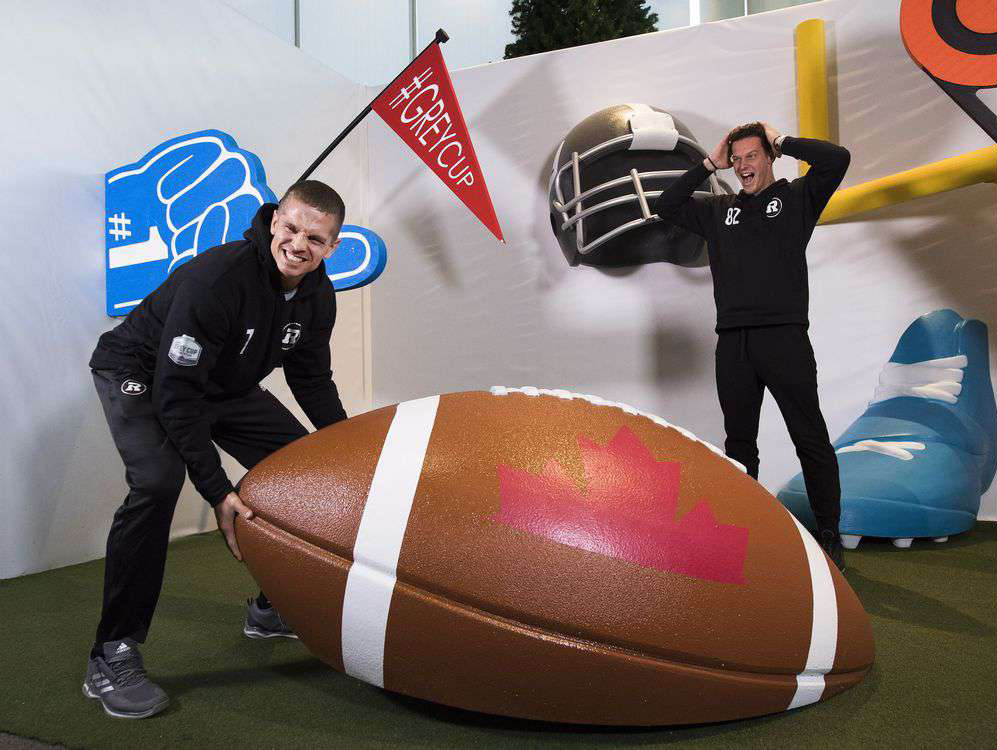 RedBlacks Lift 3D Football, Shoe by Media Resources