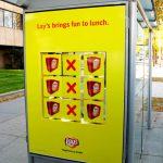 Lays game