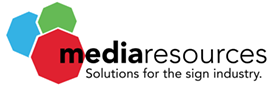Media Resources - Solutions for the Sign Industry